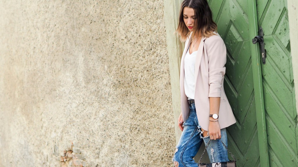 thediaryofbianca Beitragsbild_Outfit_Casual-meets-Business-14-1
