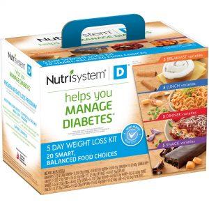 nutrisystem-helps-you-manage-diabetes