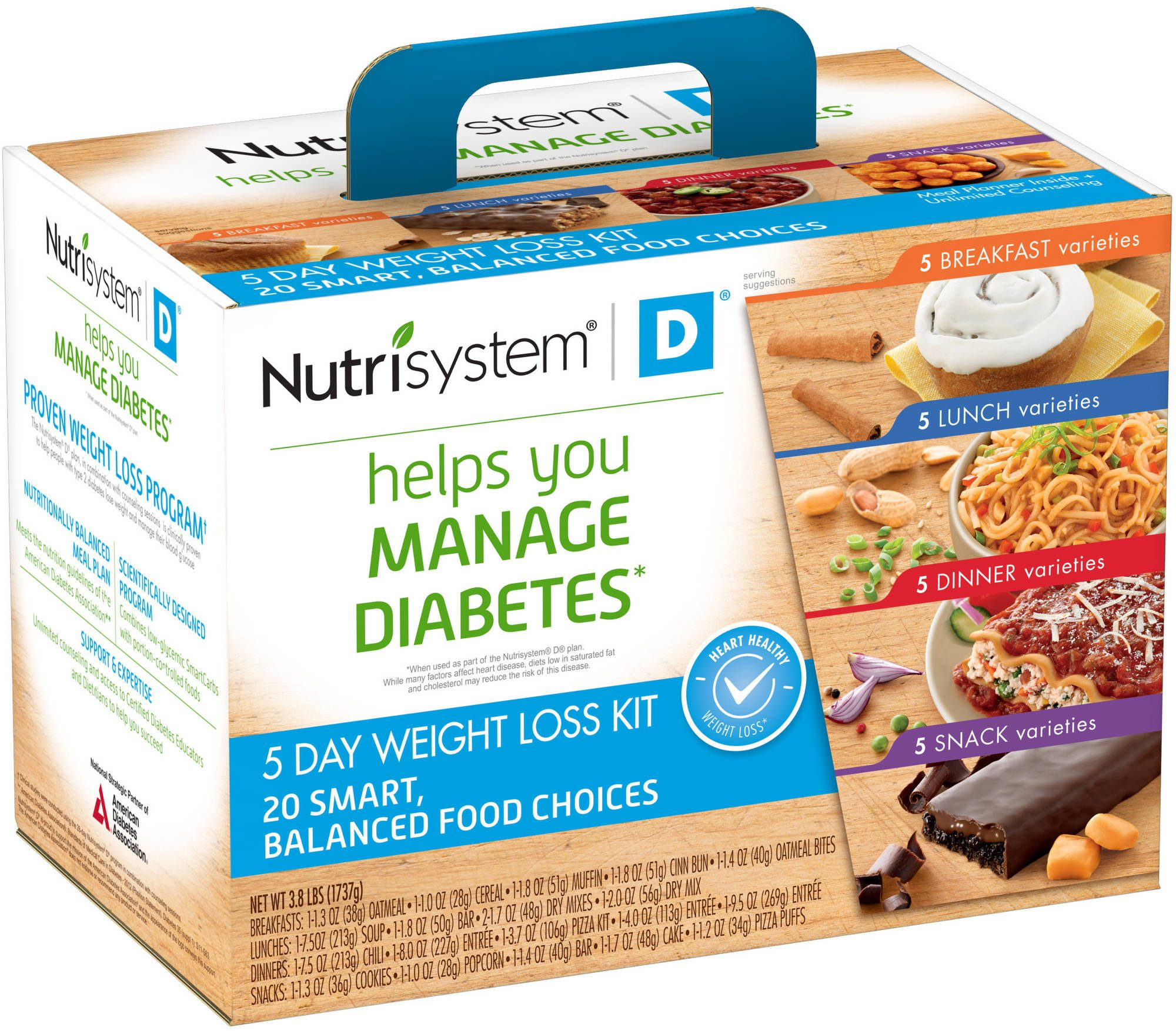 37% Off Weight Watchers Promo Code and Coupons