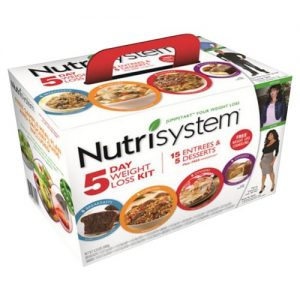 the-foods-of-the-nutrisystem-menu