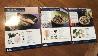 blue-apron-first-week-meals