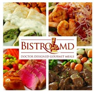 Bistro MD Reviews for 2017- Best Healthy Meal Delivery for Weight ...