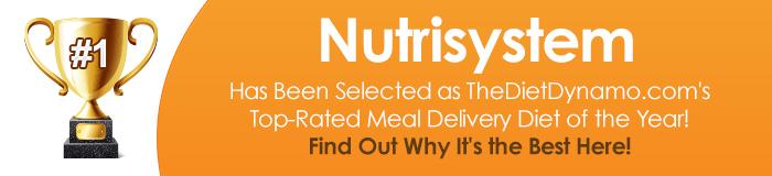 nutrisystem banner