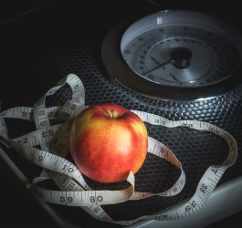 how much weight will you lose in a month with nutrisystem