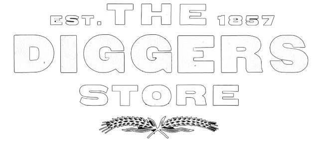 trans-diggers-square-logo-1