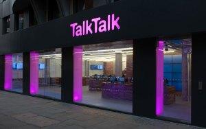talktalk-data-breach-hack-costs-88-million