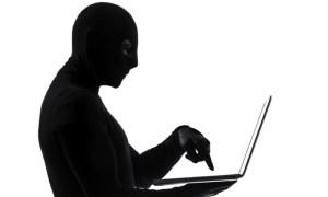 cybercrime-Article