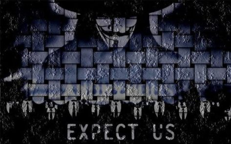 Expect_Us