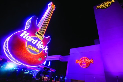 hard-rock-las-vegas-100668952-primary_idge