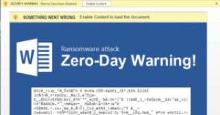 microsoft-office-zero-day-exploit