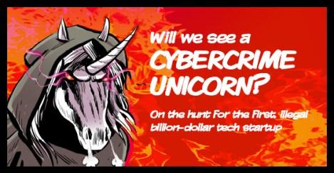Cybercrime_Unicorn
