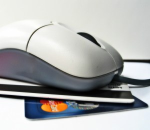 credit_card-100594349-large