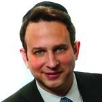 Dr Eli Shapiro