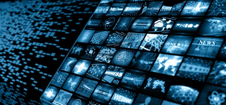 Has Digital Video Reached Peak Complexity?