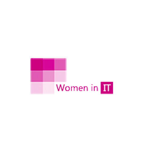 Women in IT