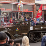 WilliamsAZ_July4Parade-108