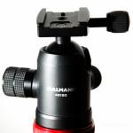 Cullmann-2