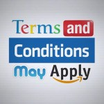 Tool review: Termsfeed – a terms and conditions generator