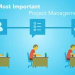 The 10 most important project management skills