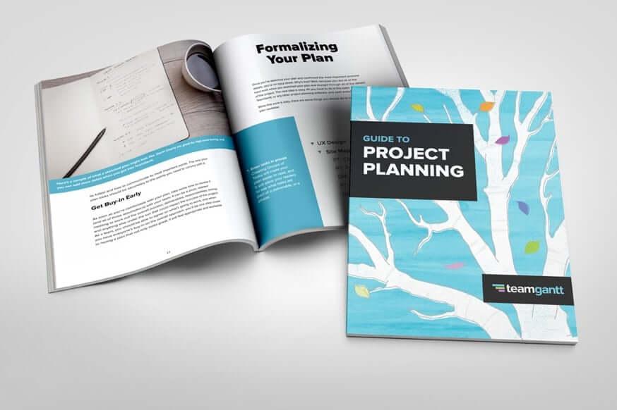 brett-harned-project-planning-guide