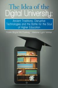 Idea of the Digital University