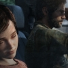 The Last of Us™ Remastered_20150312143336
