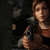 The Last of Us™ Remastered_20150313120607