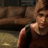 The Last of Us™ Remastered_20150313120629