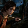 The Last of Us™ Remastered_20150313122346