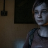 The Last of Us™ Remastered_20150319231146