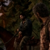 The Last of Us™ Remastered_20150320003247