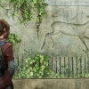 The Last of Us™ Remastered_20150321231837