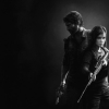 The Last of Us™ Remastered_20150910001254