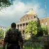 The Last of Us™ Remastered_20150911220139