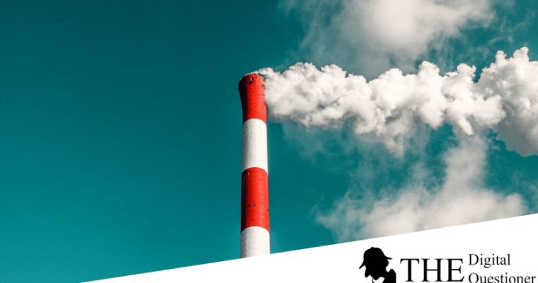 ¿Porque algunos rechazan el calentamiento global?