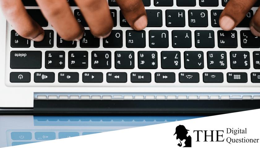 Empresas tecnológicas y censura: El peligro para nuestra sociedad