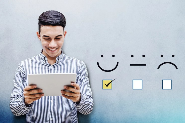 Customer Experience: The Future of eCommerce in the GCC - The Digital  Transformation People