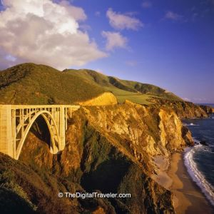 bixby-bridge-sunset-