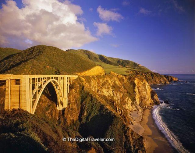 bixby-bridge-sunset-