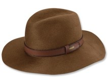 Orvis Montana hat