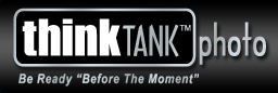 Welcome Think Tank Photo