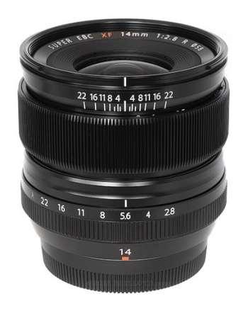 Fujifilm-XF-14