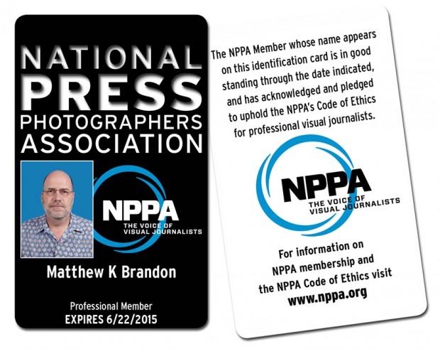 NPPA-ID