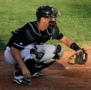 baseball-physical-abuse-buster-posey-photo