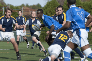 how-to-prevent-rugby-injuries-photos