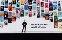 airbnb-announces-trips-launch