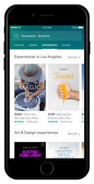 airbnb-experiences-preview