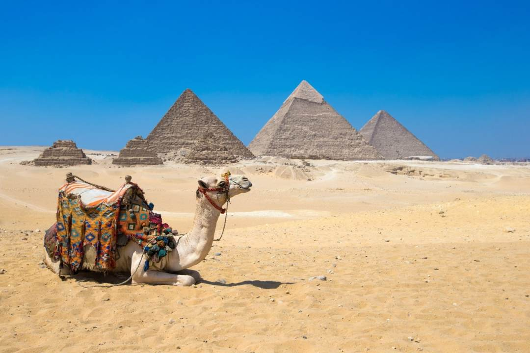 Egypt-One-of-the-cheapest-luxury-holiday-destinations-in-2017