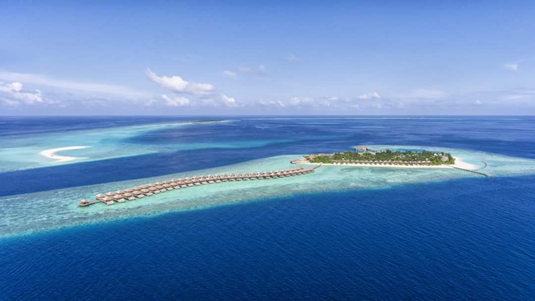 Maldives Island Resorts The Definitive Guide The