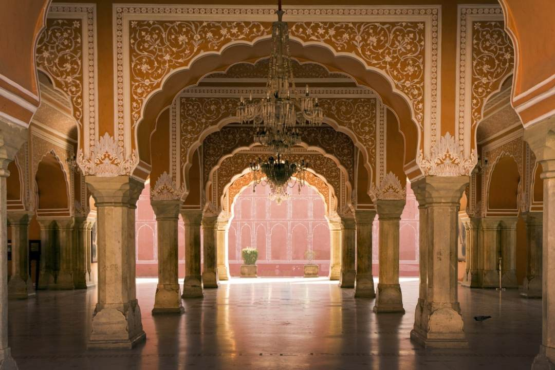 India-A-Cheap-Destination-for-a-Luxury-Holiday-